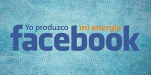 Botón Facebook PNG REDUCIDO